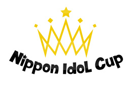 BSスカパー!【Nippon Idol Cup】