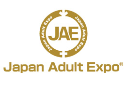 Japan Adult Expo2015