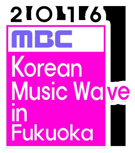 img_logo