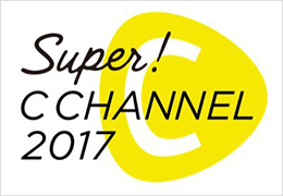 Super C CHANNEL